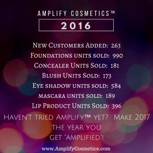 amplify-cosmetics-2